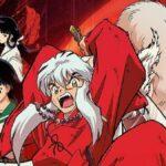 InuYasha: Anime Held kehrt zurück