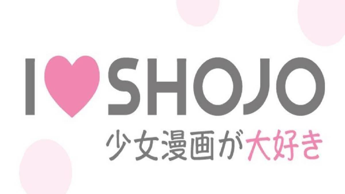 ShoCo Karten: Kehren nach Pause zurück