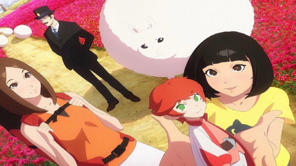 Anime-Junkies.Tv