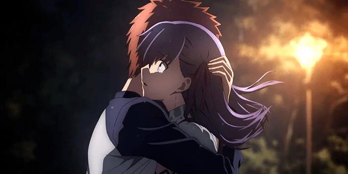 Fate/Stay Night: Heaven's Feel III: Neuer Start bekannt