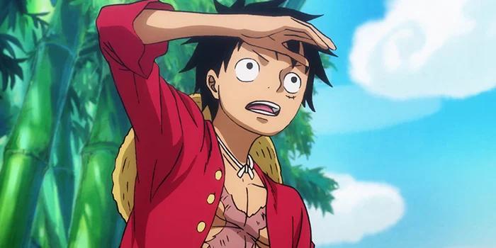 One Piece: Anime kehrt wieder zurück