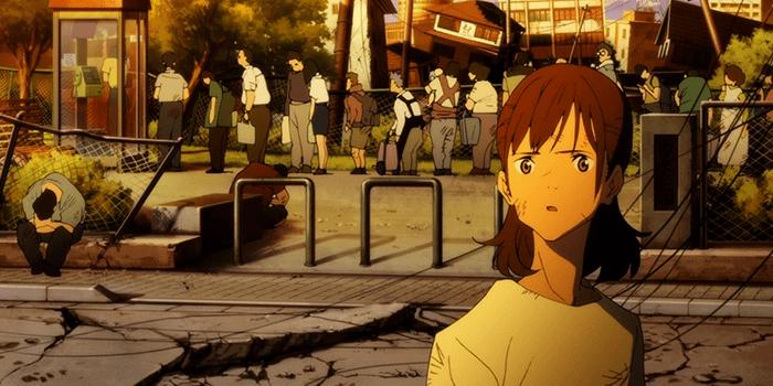 Japan sinkt: 2020: Jetzt auf Netflix
