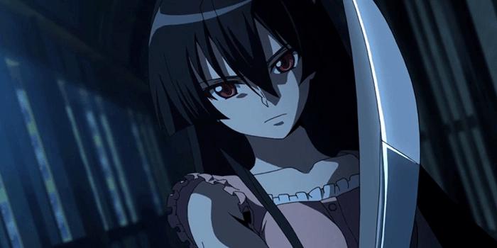 Netflix: Drei Anime nur bis Ende August verfügbar