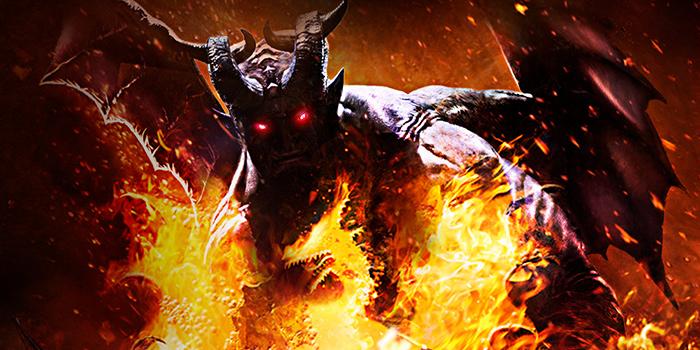 Dragon's Dogma: Trailer veröffentlicht