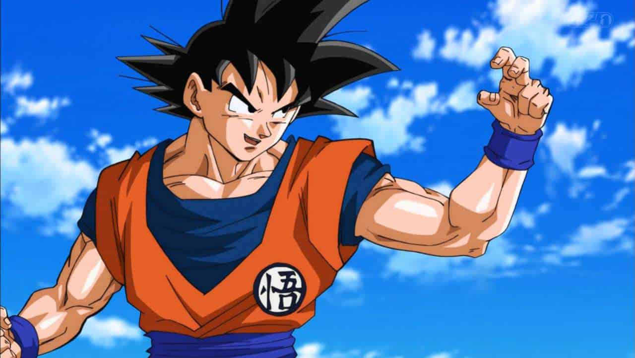 Dragon Ball Super: Neuer Arc soll bald erscheinen
