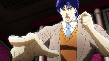 JoJo's Bizarre Adventure: Manga erscheint 2021 bei Manga Cult